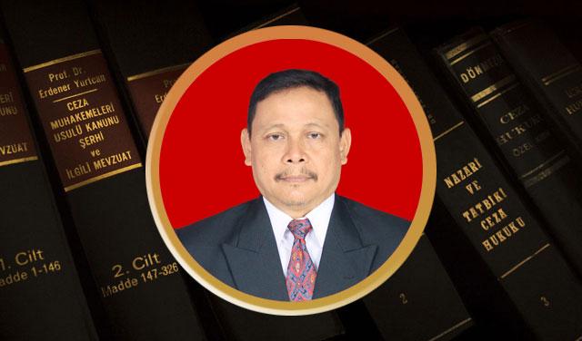 Adv. Aa Syafruddin, S.H., M.H.