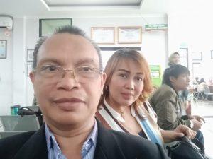 MJA-LAW-OFFICE-Agenda-M-Junaedi